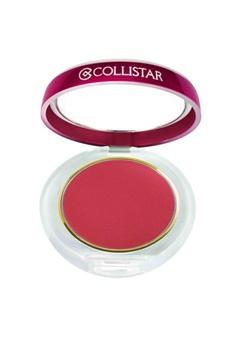 Collistar Collistar Creme-Powder Blusher 2 Amalfi  Bubbleroom.se