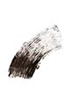 Collistar Collistar Mascara Infinito - Brown  Bubbleroom.se