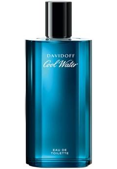 Davidoff Davidoff Cool Water Man Eau de Toilette Spray (40ml)  Bubbleroom.se