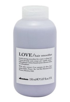 Davines Davines Love Hair Smoother (150ml)  Bubbleroom.se