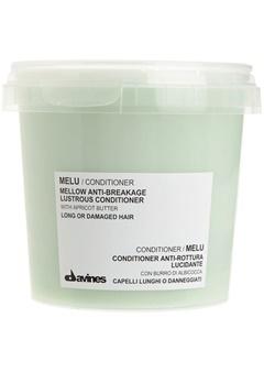 Davines Davines Melu Conditioner (250ml)  Bubbleroom.se