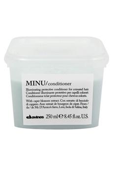 Davines Davines Minu Conditioner (250ml)  Bubbleroom.se