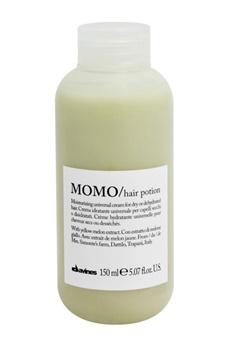 Davines Davines Momo Hair Potion (150ml)  Bubbleroom.se
