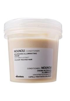 Davines Davines Nounou Conditioner (250ml)  Bubbleroom.se