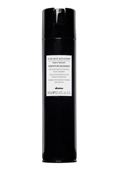 Davines Davines Your Hair Assistant Perfecting Hairspray 300 Ml  Bubbleroom.se