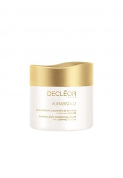 Decleor Decleor Aurabsolu Anti-Fatigue Glow Cream (50ml)  Bubbleroom.se