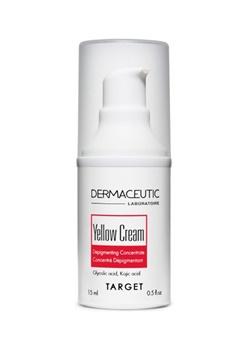 Dermaceutic Dermaceutic Yellow Cream (15ml)  Bubbleroom.se