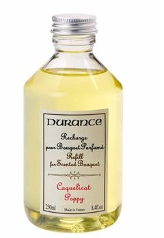 Durance Durance Refill Bouquet Poppy  Bubbleroom.se