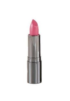 DuWop DuWop Private Lipstick Pink  Bubbleroom.fi