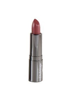 DuWop DuWop Private Lipstick Plum  Bubbleroom.se