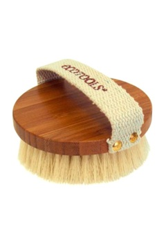 EcoTools EcoTools Dry Body Brush  Bubbleroom.no