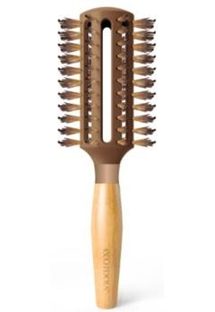 EcoTools EcoTools Full Volume Styler Large Round Hairbrush  Bubbleroom.se