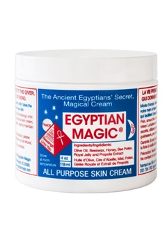 Egyptian Magic Egyptian Magic All Purpose Skin Cream (118ml)  Bubbleroom.se