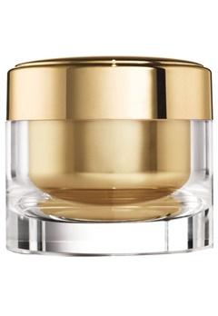 Elizabeth Arden Elizabeth Arden Ceramide Lift and Firm Night Cream (50ml)  Bubbleroom.se