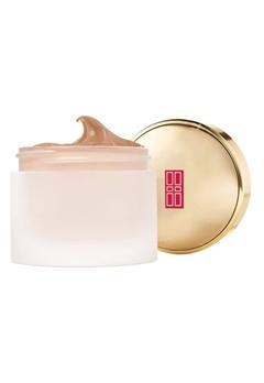 Elizabeth Arden Elizabeth Arden Ceramide Lift And Firm Makeup Spf 15 - Cameo  Bubbleroom.se