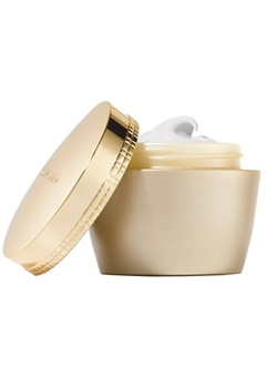 Elizabeth Arden Elizabeth Arden Ceramide Premiere Activation Cream SPF 30 (50ml)  Bubbleroom.no