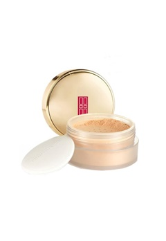 Elizabeth Arden Elizabeth Arden Ceramide Skin Smoothing Loose Powder - Medium  Bubbleroom.se