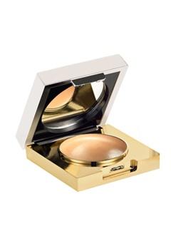Elizabeth Arden Elizabeth Arden Flawless Finish Maximum Coverage Concealer - Light  Bubbleroom.se