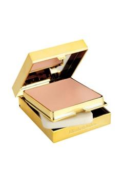 Elizabeth Arden Elizabeth Arden Flawless Finish Sponge-On Cream Makeup - Toasty Beige  Bubbleroom.se