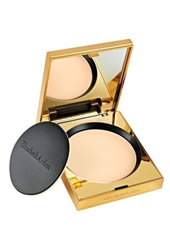 Elizabeth Arden Elizabeth Arden Flawless Finish Ultra Smooth Pressed Powder - Light  Bubbleroom.se