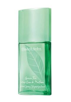 Elizabeth Arden Elizabeth Arden Green Tea - Intense EdP Spray (75ml)  Bubbleroom.se