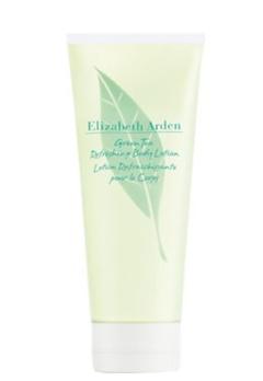 Elizabeth Arden Elizabeth Arden Green Tea - Refreshing Body Lotion (200ml)  Bubbleroom.se
