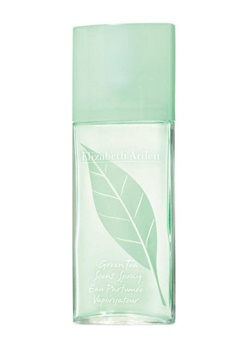Elizabeth Arden Elizabeth Arden Green Tea - Scent Spray EdT (100ml)  Bubbleroom.se