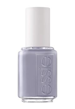 Essie Essie Nagellack Cocktail Bling  Bubbleroom.no