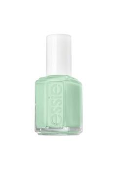Essie Essie Nagellack Mint Candy Apple  Bubbleroom.no