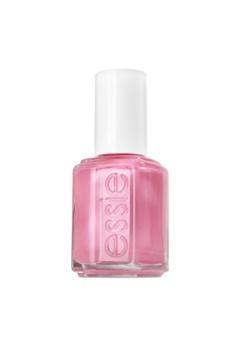 Essie Essie Nagellack Pink Diamond  Bubbleroom.fi