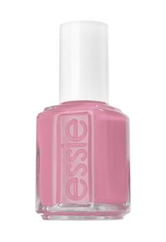 Essie Professional Essie Professional Hard To Get 632  Bubbleroom.se