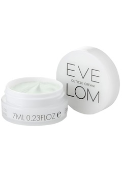 Eve Lom Eve Lom Cuticle Cream  Bubbleroom.se