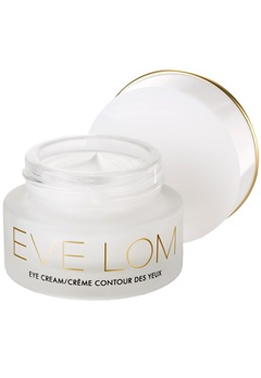 Eve Lom Eve Lom Eye Cream  Bubbleroom.se