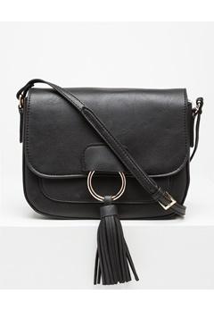 Gessy Shoulder Bag, Grace 0 cm Bubbleroom.eu