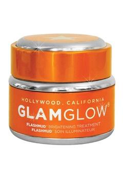 GlamGlow Glamglow Flashmud Brightening Treatment  Bubbleroom.se