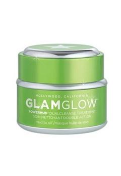 GlamGlow GlamGlow Powermud  Bubbleroom.se