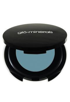 Glominerals glominerals gloEye Shadow Ocean  Bubbleroom.se