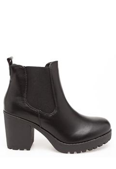 Glossy Boots, Amanda  Bubbleroom.eu