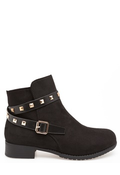 Glossy Boots, Bibbi  Bubbleroom.eu