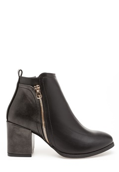 Glossy Boots, Git  Bubbleroom.eu