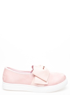 Glossy Sneakers, Randy Rosa Bubbleroom.no