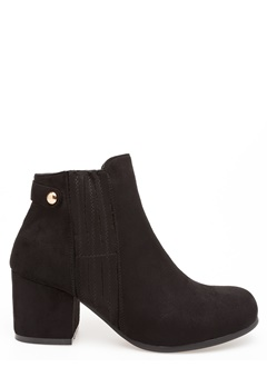 Glossy Boots, Birte  Bubbleroom.eu
