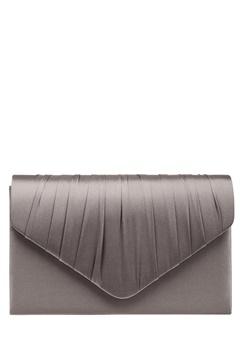 Have2have Evening bag, Lucy Grey Bubbleroom.eu