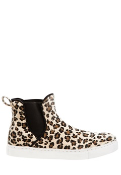 Have2have Boots, Jobs Animal Print, leopard Bubbleroom.se