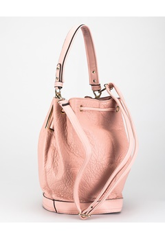 Have2have Bucket Bag, Kenny Rosa Bubbleroom.se