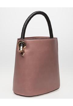 Have2have Bucket Bag, Margareta Rosa Bubbleroom.se