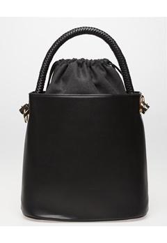 Have2have Bucket Bag, Margareta Svart Bubbleroom.se