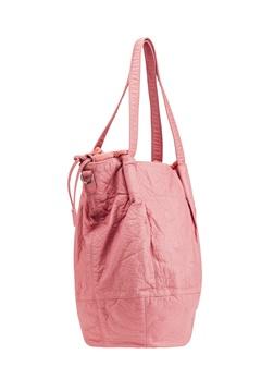 Have2have Bucket bag, Rosy Rosa Bubbleroom.se