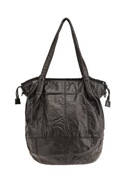 Have2have Bucket bag, Rosy Svart Bubbleroom.se