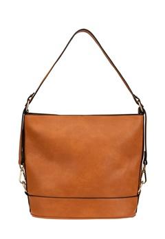 Have2have Bucket Bag, Tensixty Brun Bubbleroom.se